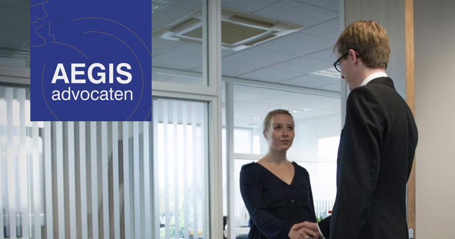 Aegis Advocaten Arbeidsrecht Haren Groningen